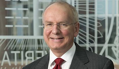 Jay L. Hess