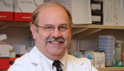 D. Wade Clapp, M.D., IU School of Medicine Department of Pediatrics