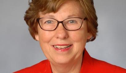 Marilyn Bull, M.D.