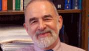 Joseph A. DiMicco, PhD