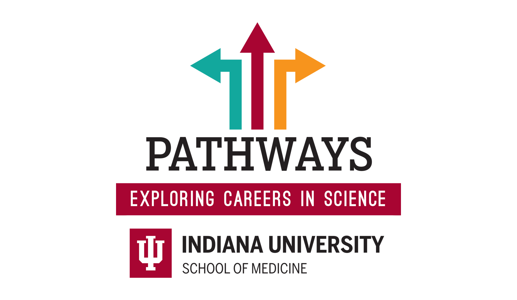 pathways podcasts
